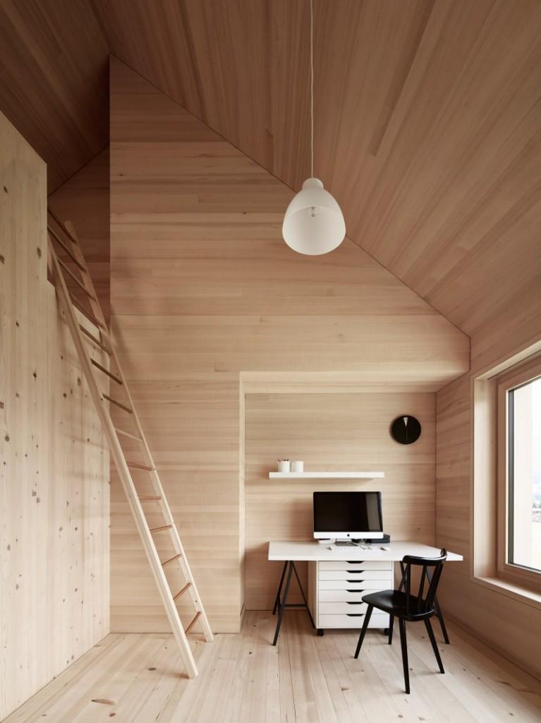 haus fuer julia und bjoern by innauer matt 13 767x1024 How to Build and Customize Your Dream Home
