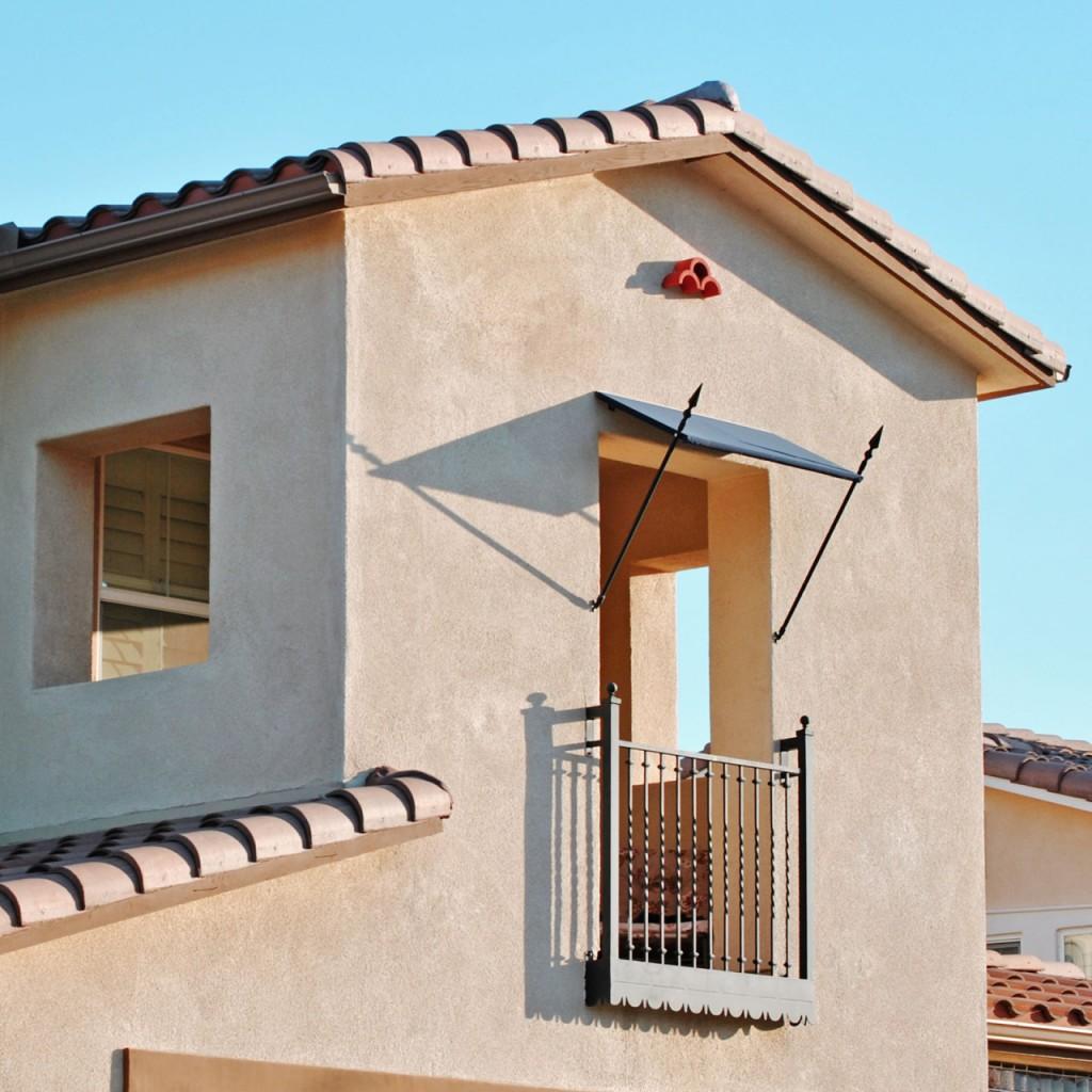 open balcony 1024x1024 35 Worlds Most Beautiful Balconies
