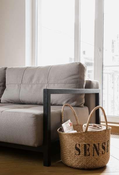vilniuje 1 Cozy Apartment in Vilnius