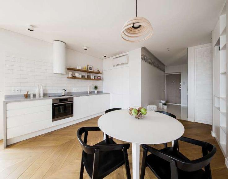 vilniuje 10 Cozy Apartment in Vilnius