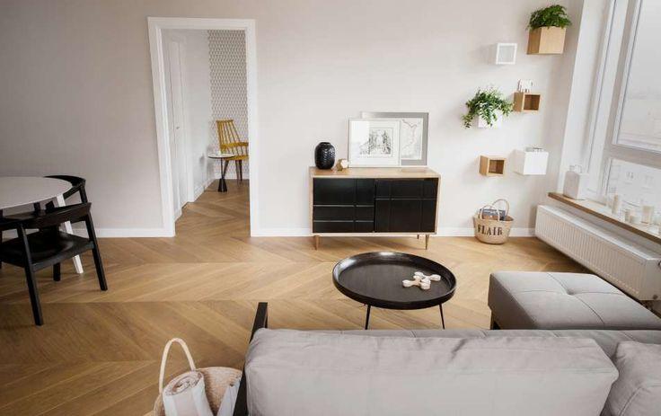 vilniuje 12 Cozy Apartment in Vilnius