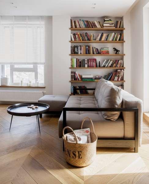 vilniuje 13 Cozy Apartment in Vilnius