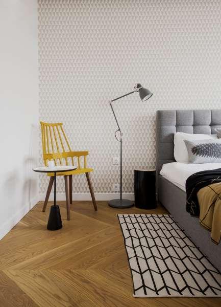 vilniuje 15 Cozy Apartment in Vilnius