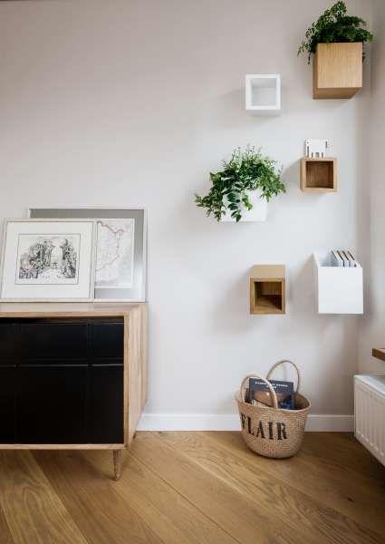 vilniuje 19 Cozy Apartment in Vilnius