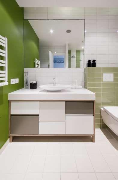 vilniuje 20 Cozy Apartment in Vilnius