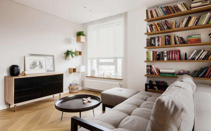 vilniuje 3 Cozy Apartment in Vilnius