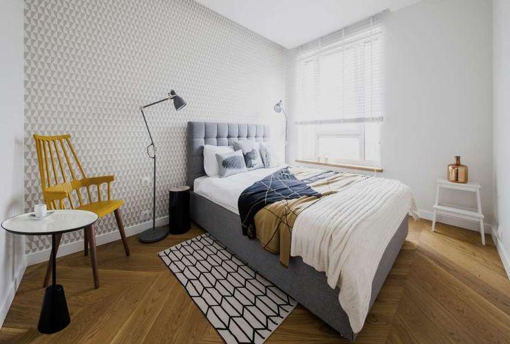 vilniuje 4 Cozy Apartment in Vilnius