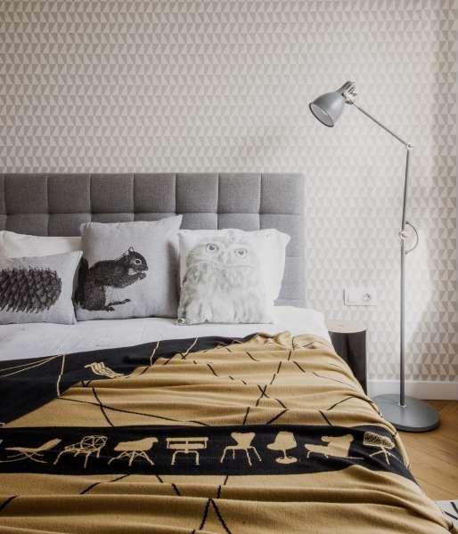 vilniuje 8 Cozy Apartment in Vilnius