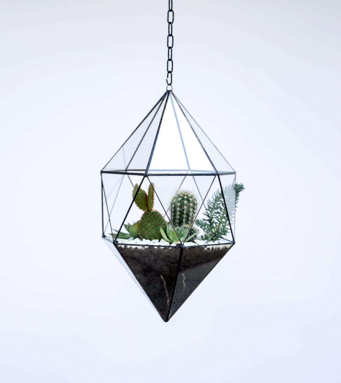 il fullxfull.798803438 87yg The Urban Grow   Terrarium