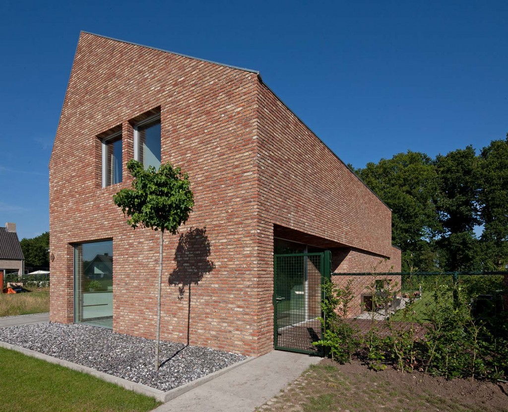 jvg 150710 025 1024x832 Different Construction Materials To Consider When Building A Residential Home