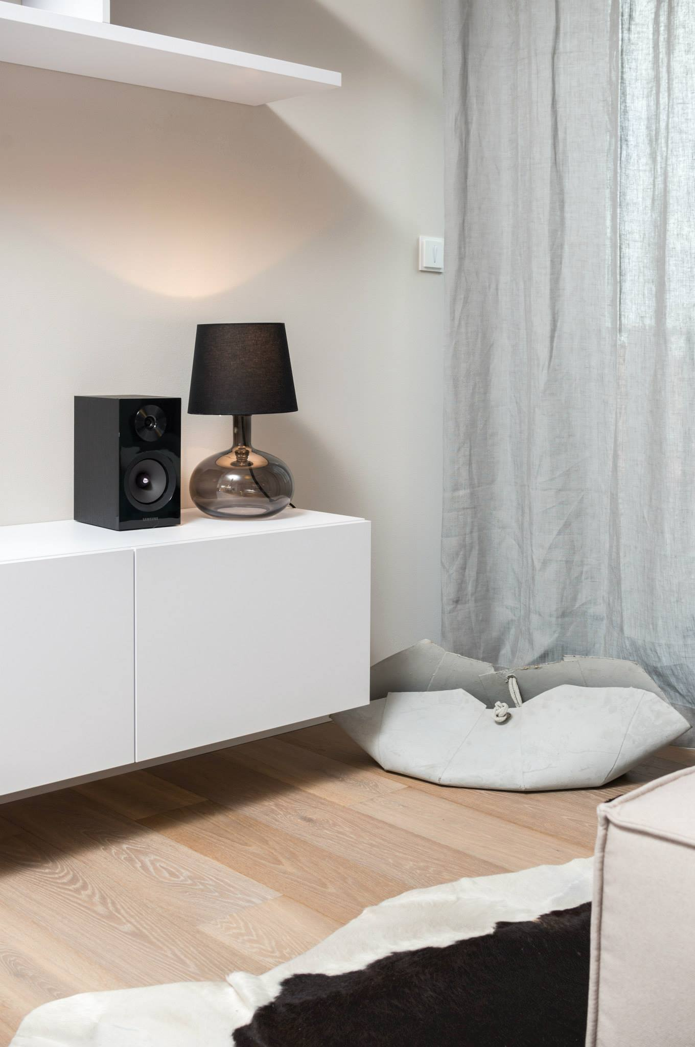 small apartment13 Mini Apartment by OOOOX