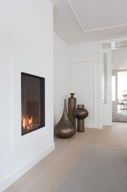 stadsvilla aan het park remy meijers11 512x772 16 Design Tips to Make Your Living Room More Cozy