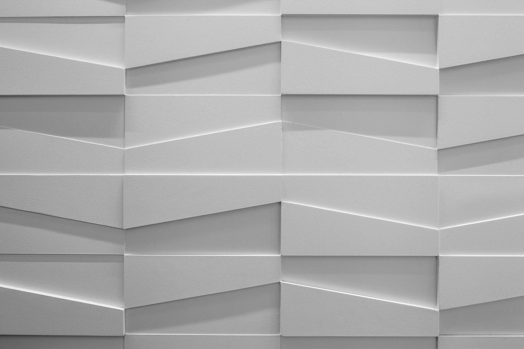 white17 Layers of White