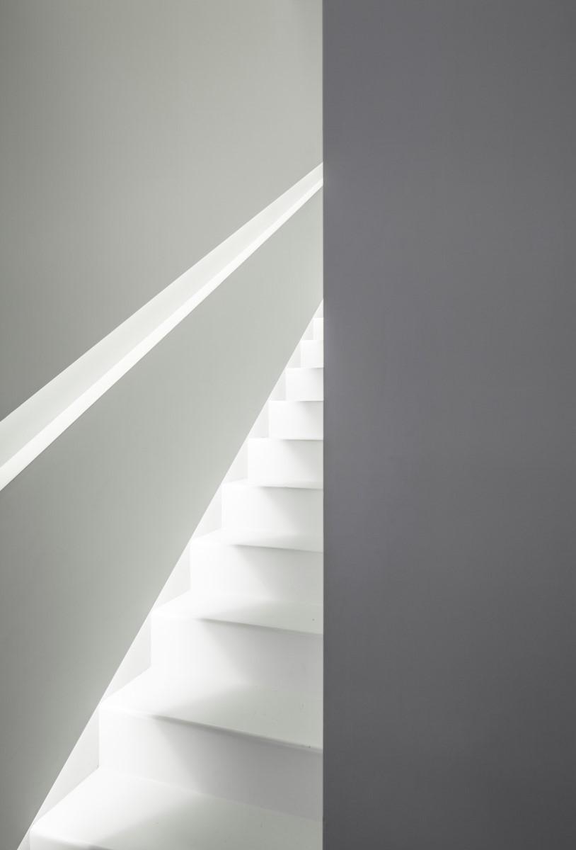 white22 Layers of White