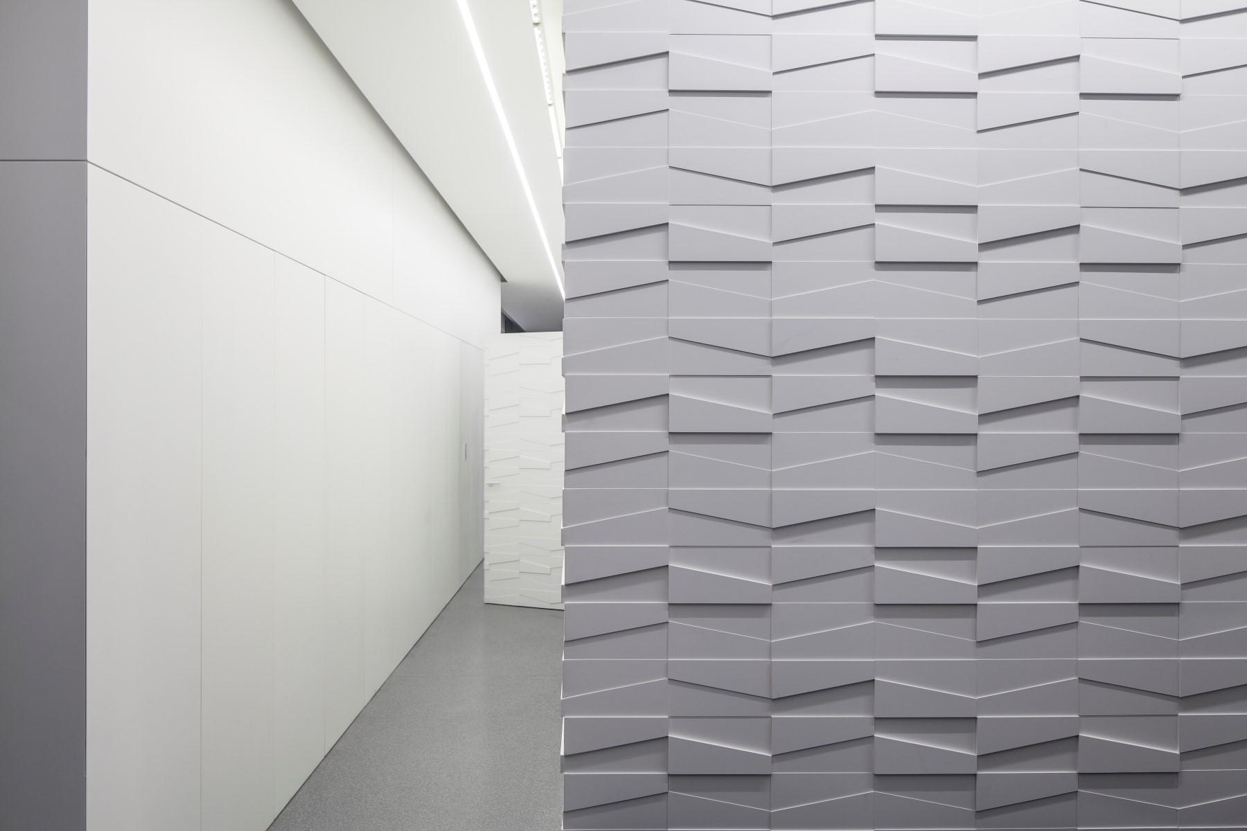 white24 Layers of White