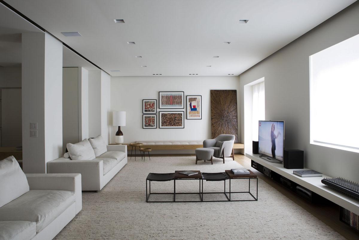 03 bonucci Sleek Modern by Fabio Fantolino