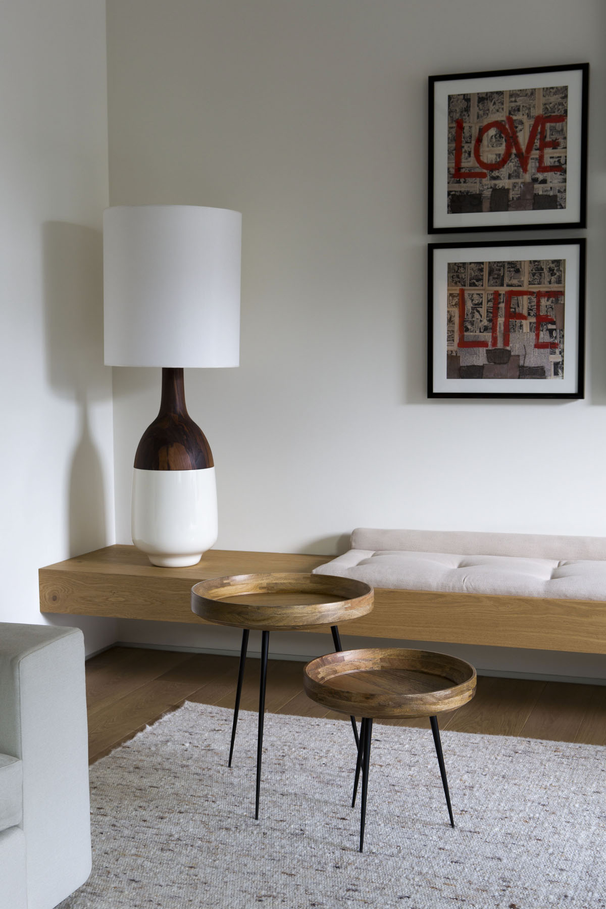 05 bonucci Sleek Modern by Fabio Fantolino