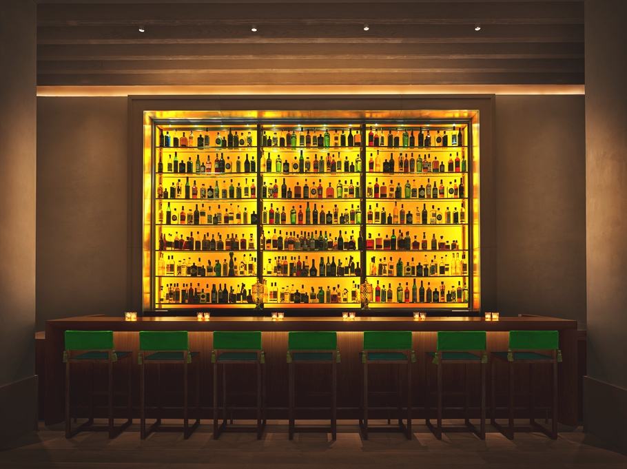 iconic londons club groucho gets a renovation 4 Iconic Londons Club Groucho Gets A Renovation