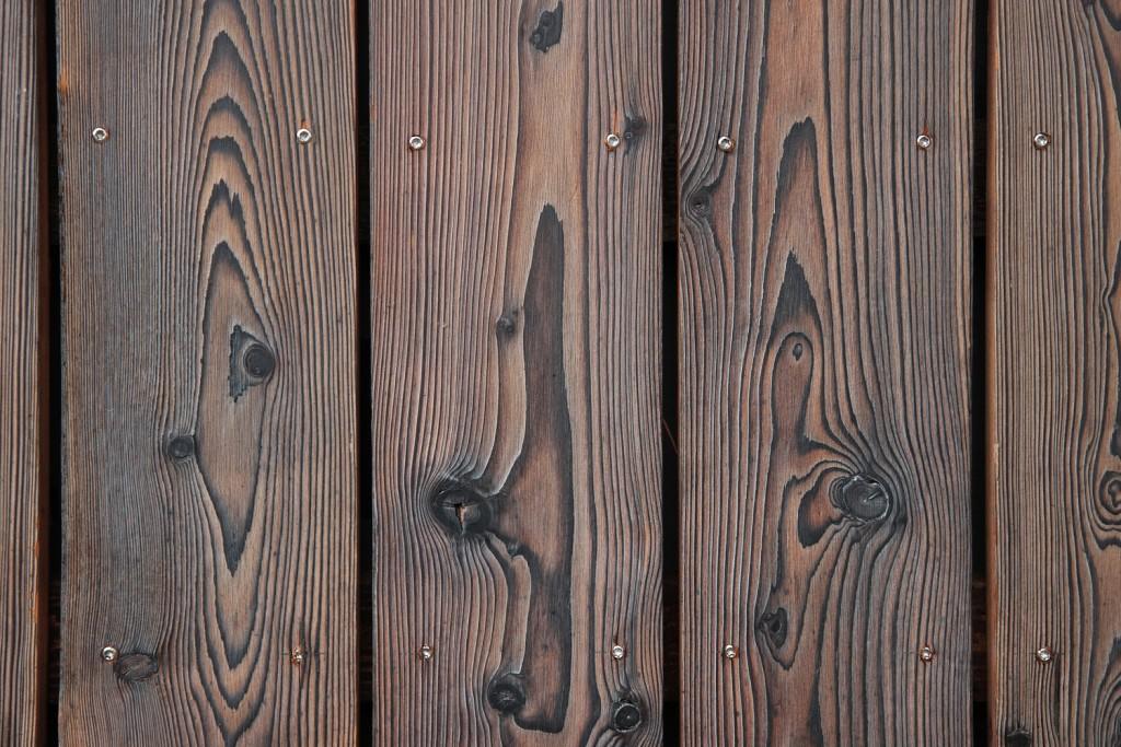low energy wooden house zilvar in eastern bohemia 6 1024x683 Low Energy Wooden House Zilvar In Eastern Bohemia