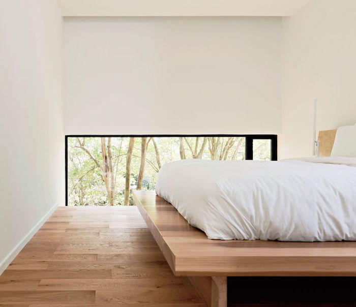 minimal concrete house by robertson design studio 12 Minimal Concrete House By Robertson Design Studio