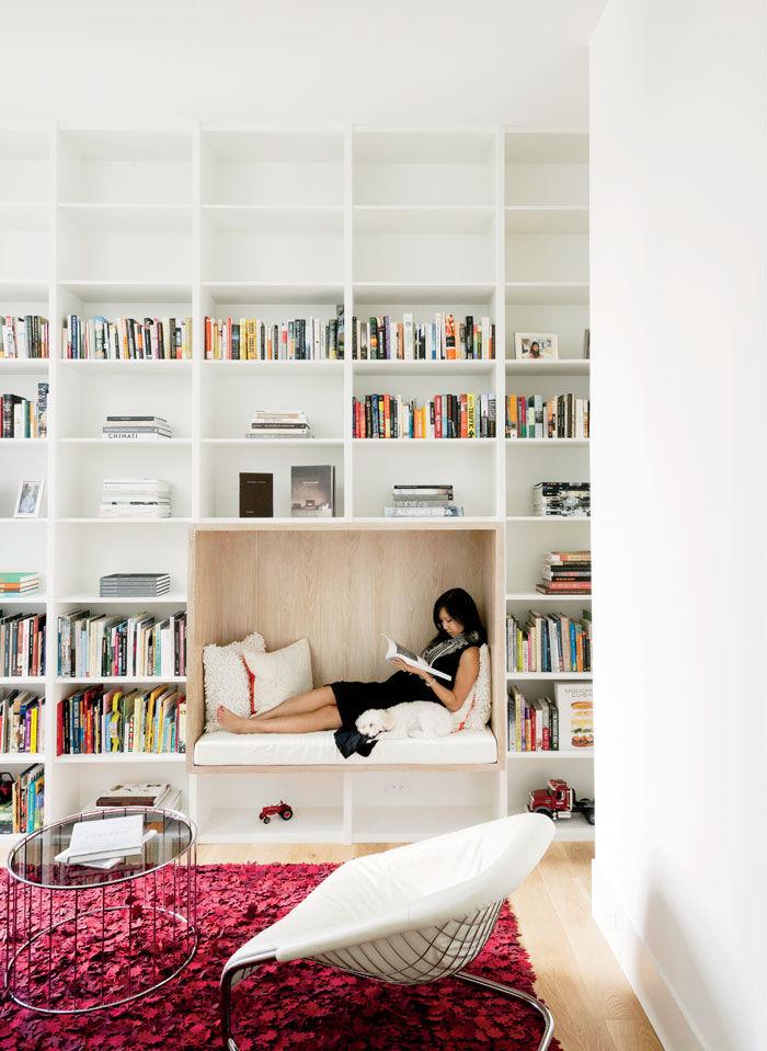 minimal concrete house by robertson design studio 9 Minimal Concrete House By Robertson Design Studio