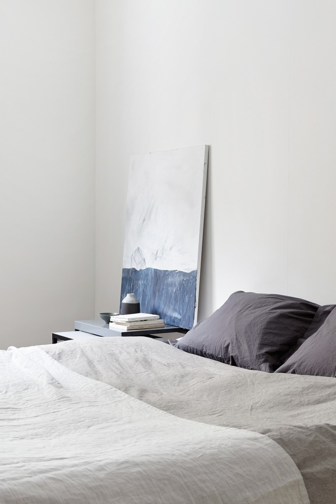 nordic simplicity 10 683x1024 10 Elegant and Functional Minimalist Bedroom Ideas You Can Try Right Now