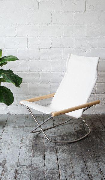 rocking chair11 20+ Stylish Rocking Chairs
