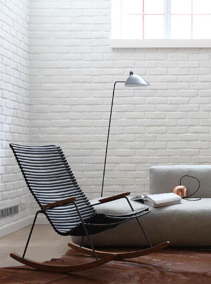 rocking chair6 20+ Stylish Rocking Chairs