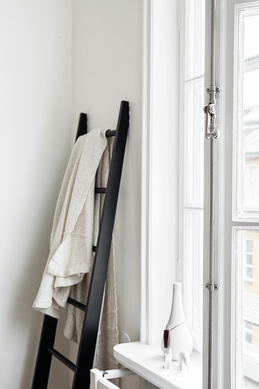 white minimal nordic 7 Simply Scandinavian and Cozy