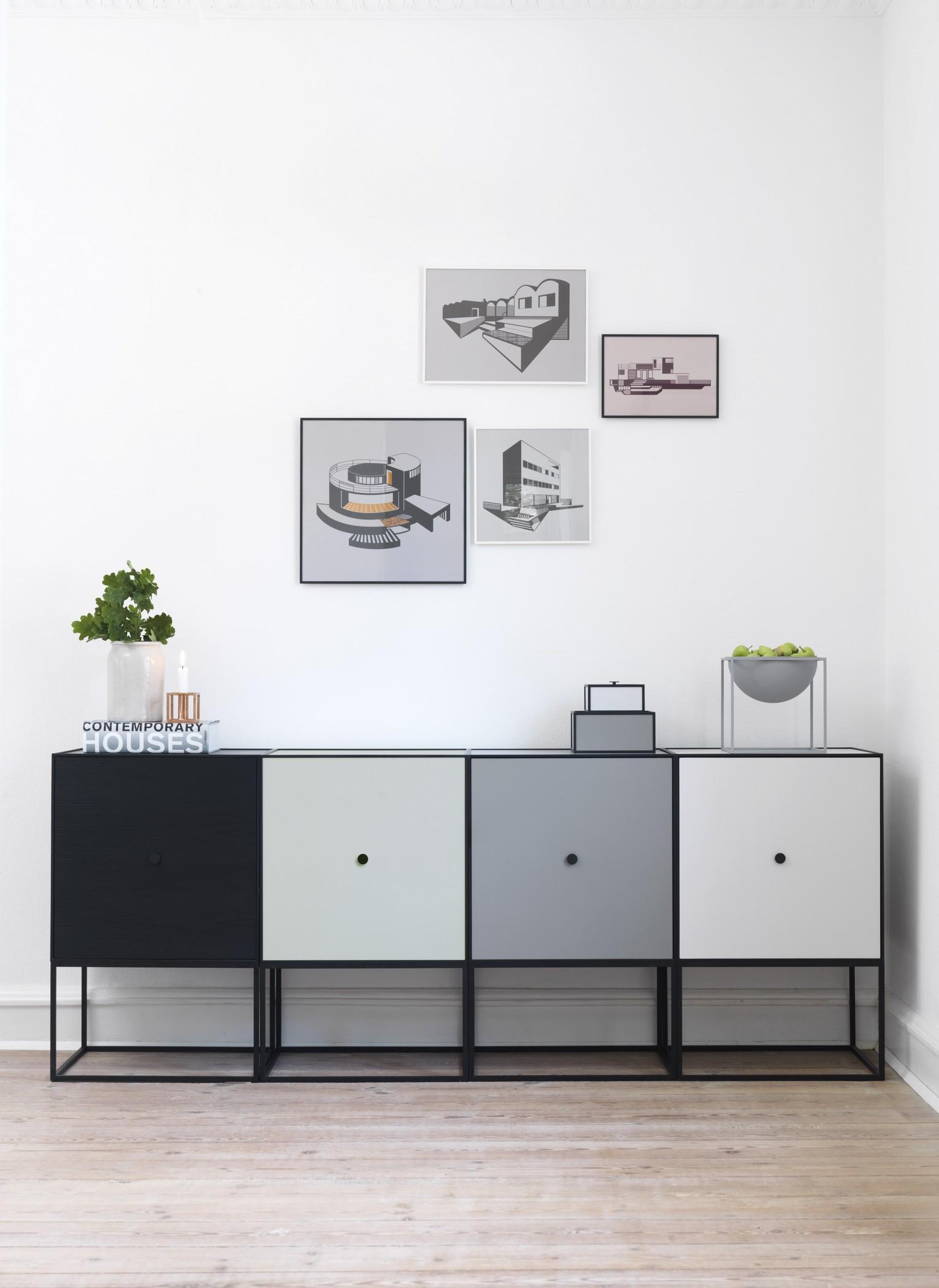 by lassen frame 11 Lassen Frame Storage Boxes