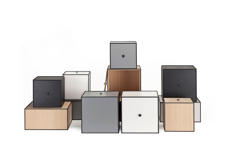by lassen frame storage boxes yellowtrace 09 Lassen Frame Storage Boxes