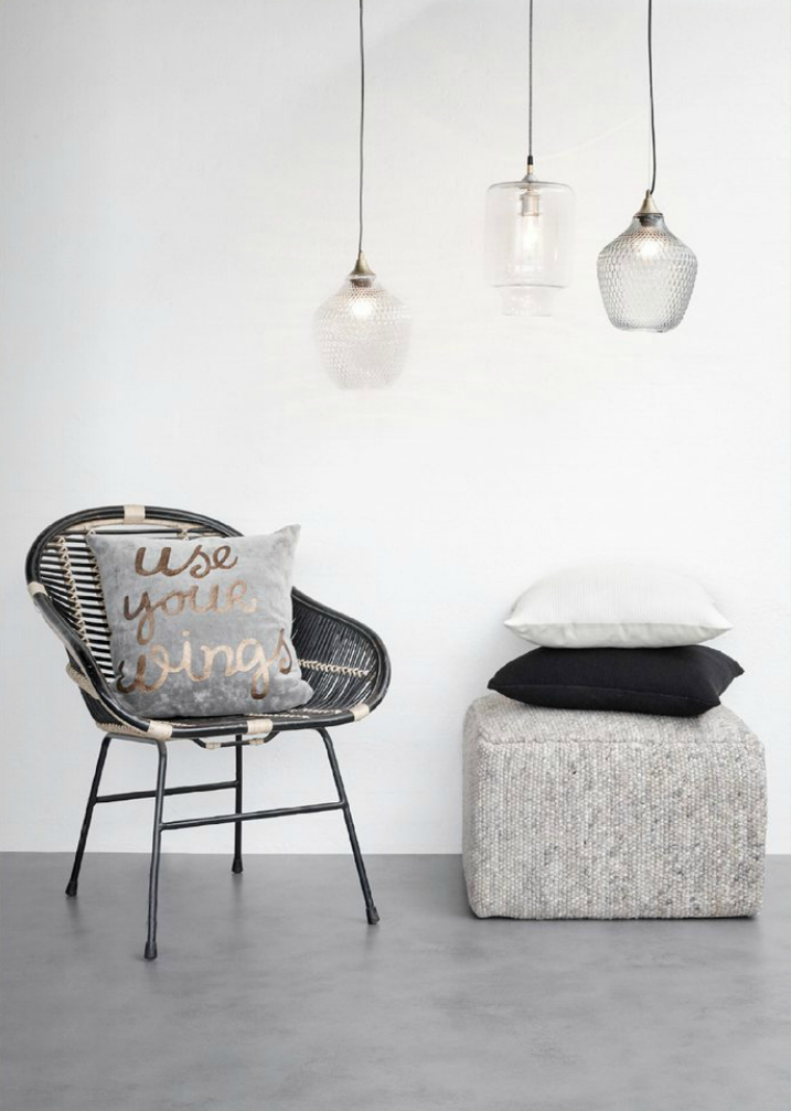 hubsch interior collection 15 Occasions 2015 Collection by Hubsch