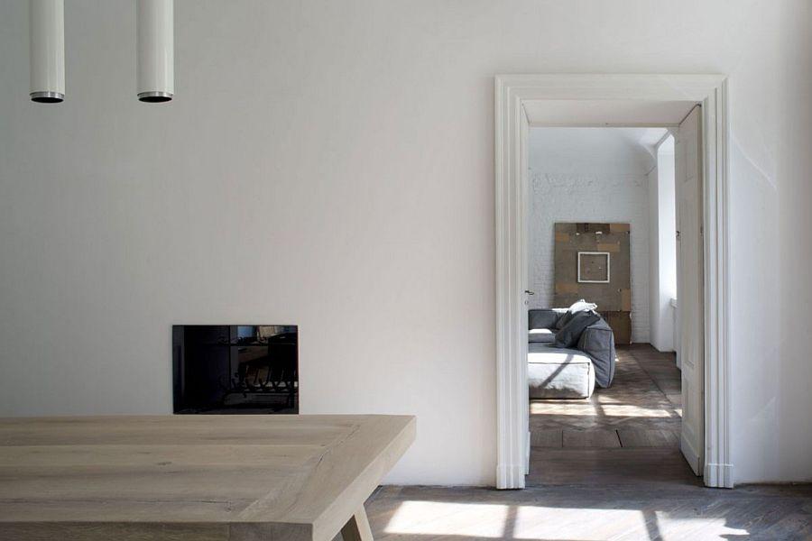 turin home by fabio fantolino 15 Turin Home by Fabio Fantolino