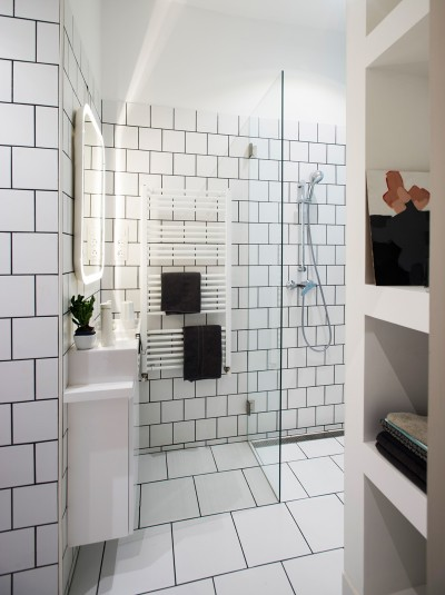 5 Mistakes to Avoid When Designing Your Bathroom