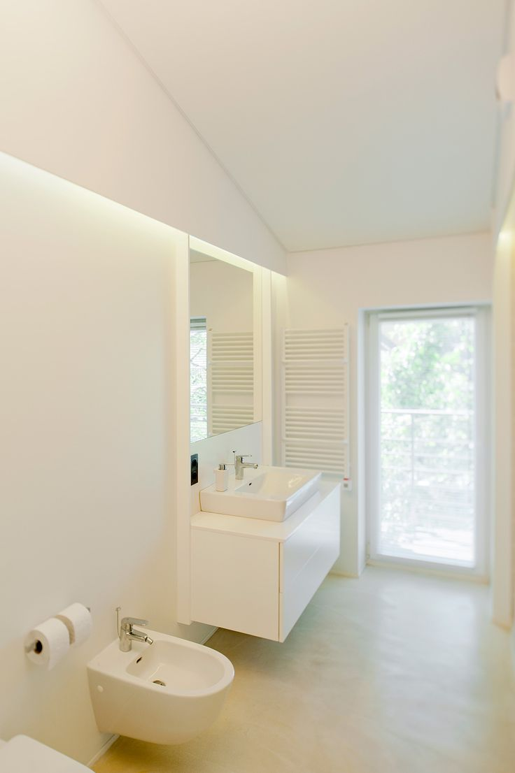 apartment in markuciai4 Apartment in Markuciai