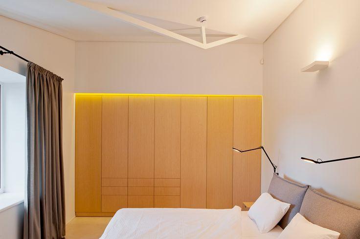 apartment in markuciai6 Apartment in Markuciai