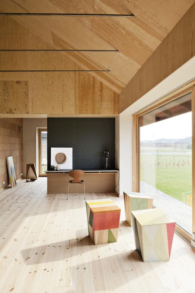 danish design win sustainable living 1 682x1024 Danish Design Win – Sustainable Living