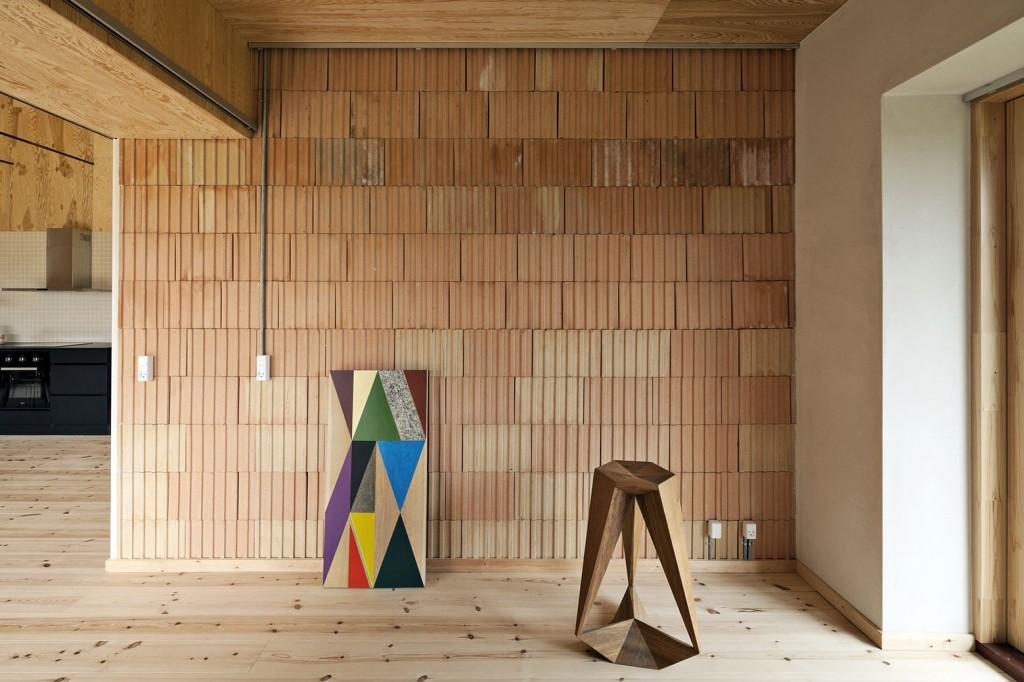 danish design win sustainable living 10 1024x682 Danish Design Win – Sustainable Living