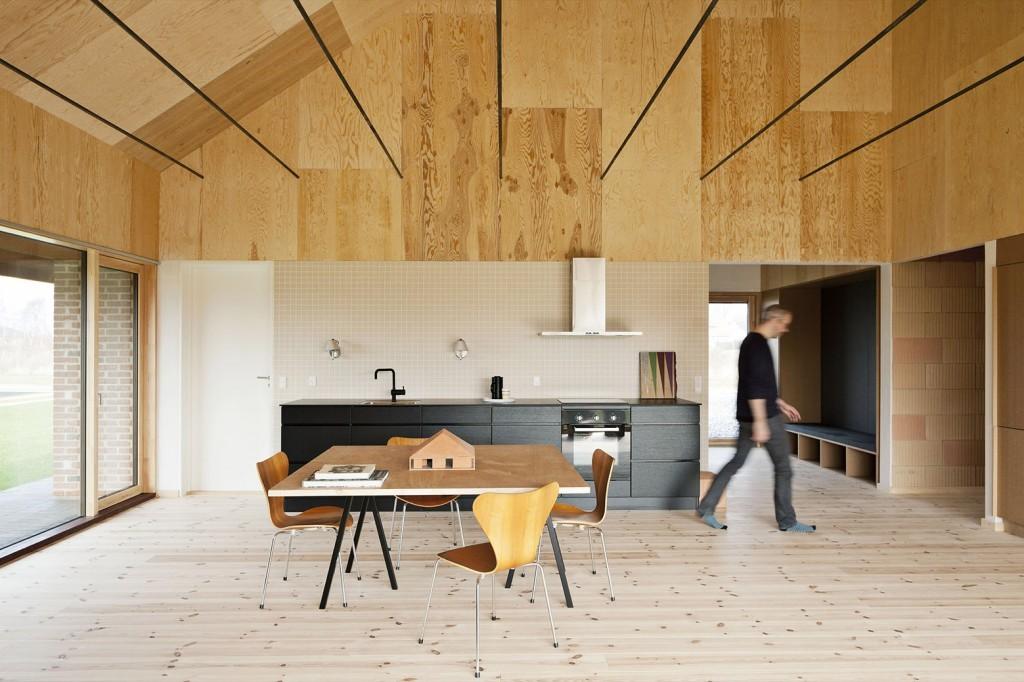 danish design win sustainable living 11 1024x682 Danish Design Win – Sustainable Living
