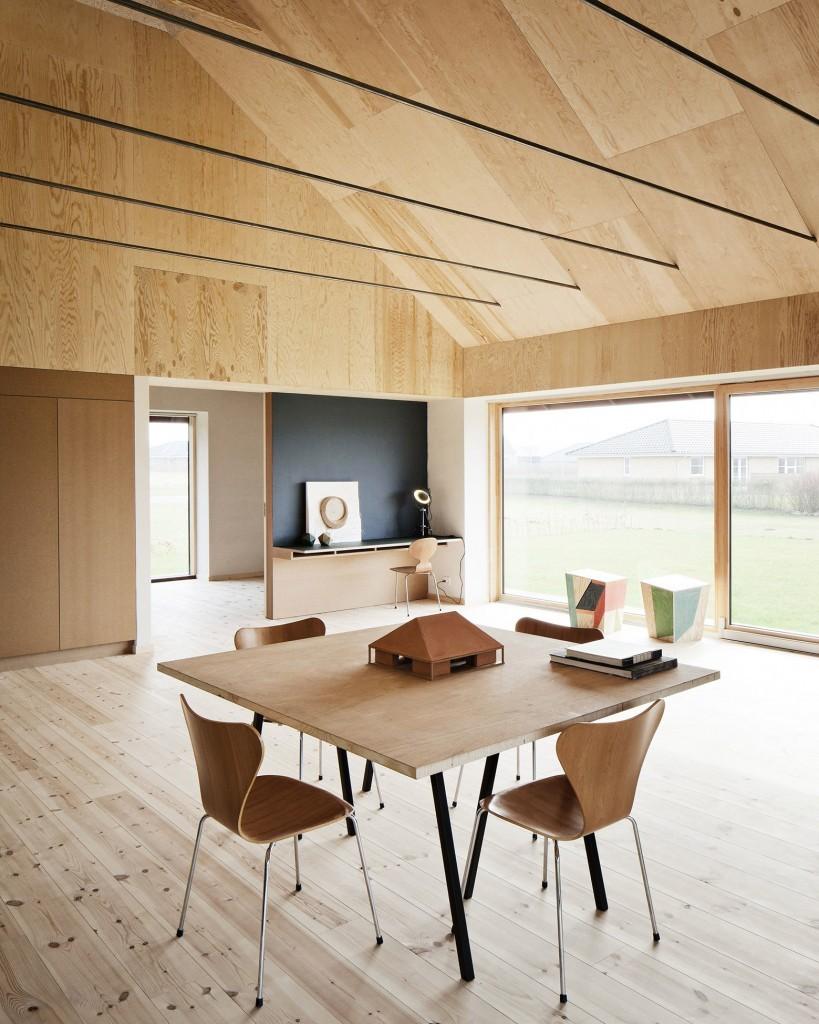 danish design win sustainable living 3 819x1024 Danish Design Win – Sustainable Living