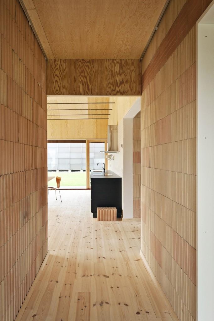 danish design win sustainable living 4 682x1024 Danish Design Win – Sustainable Living