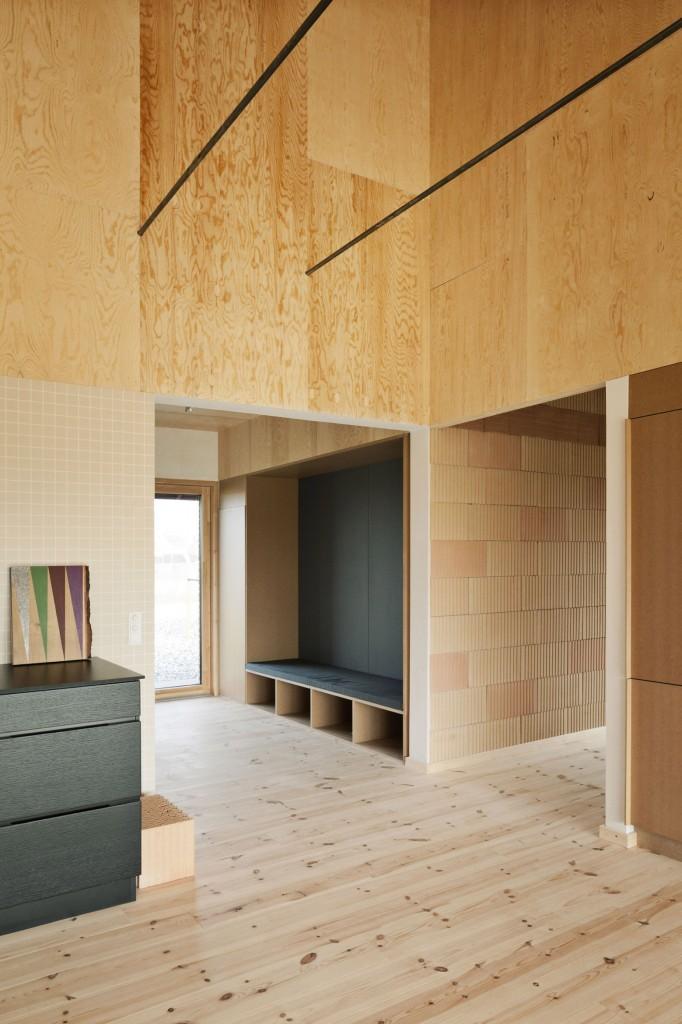 danish design win sustainable living 5 682x1024 Danish Design Win – Sustainable Living