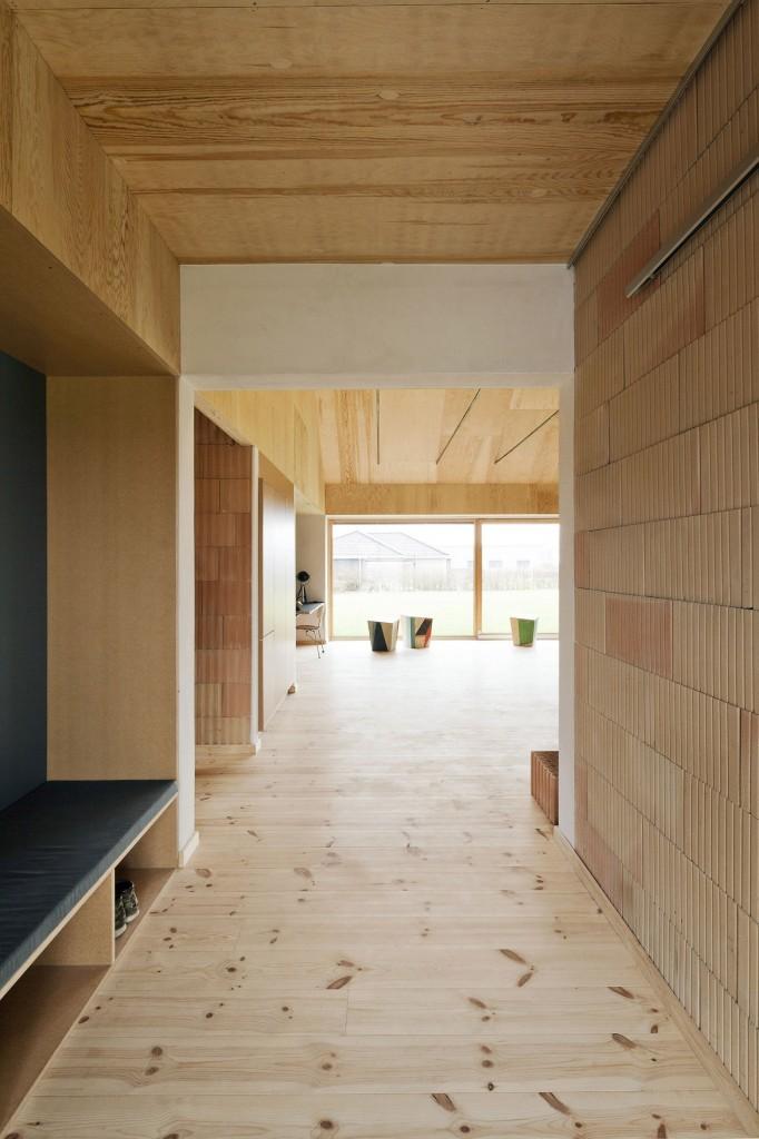 danish design win sustainable living 6 682x1024 Danish Design Win – Sustainable Living