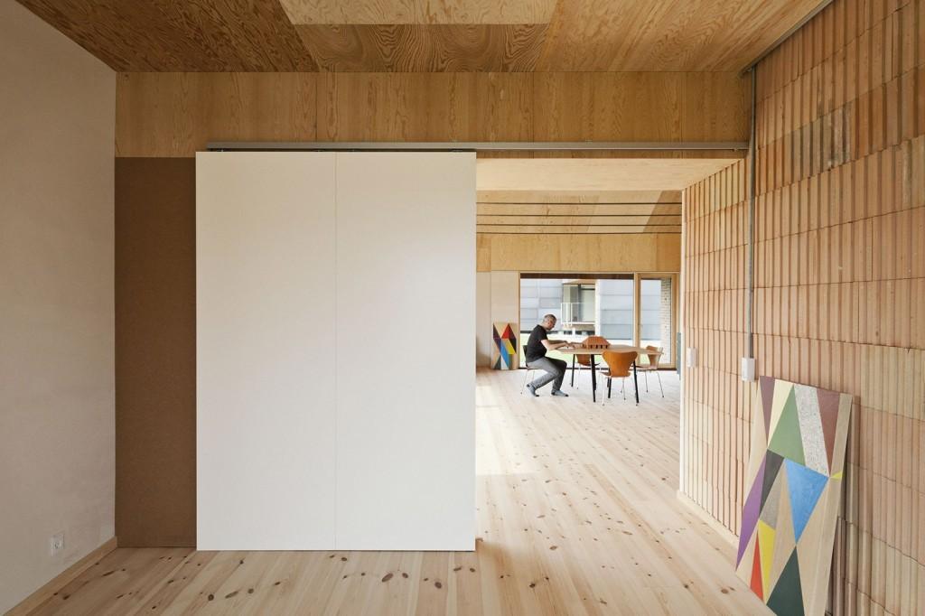 danish design win sustainable living 7 1024x682 Danish Design Win – Sustainable Living