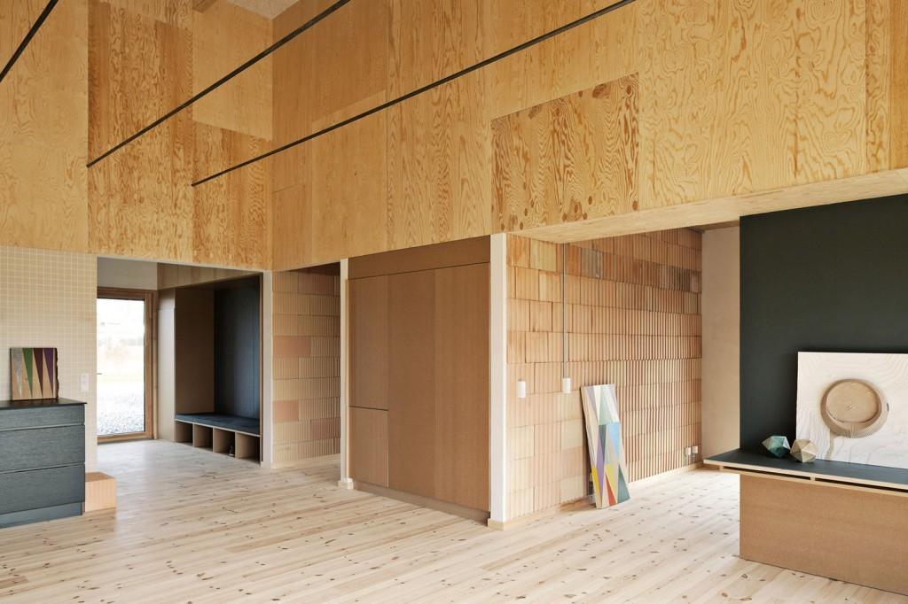 danish design win sustainable living 9 1024x682 Danish Design Win – Sustainable Living