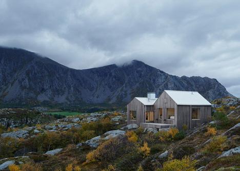 scandinavian echoes im yelling timberrr 10 Scandinavian Echoes: I'm Yelling Timberrr