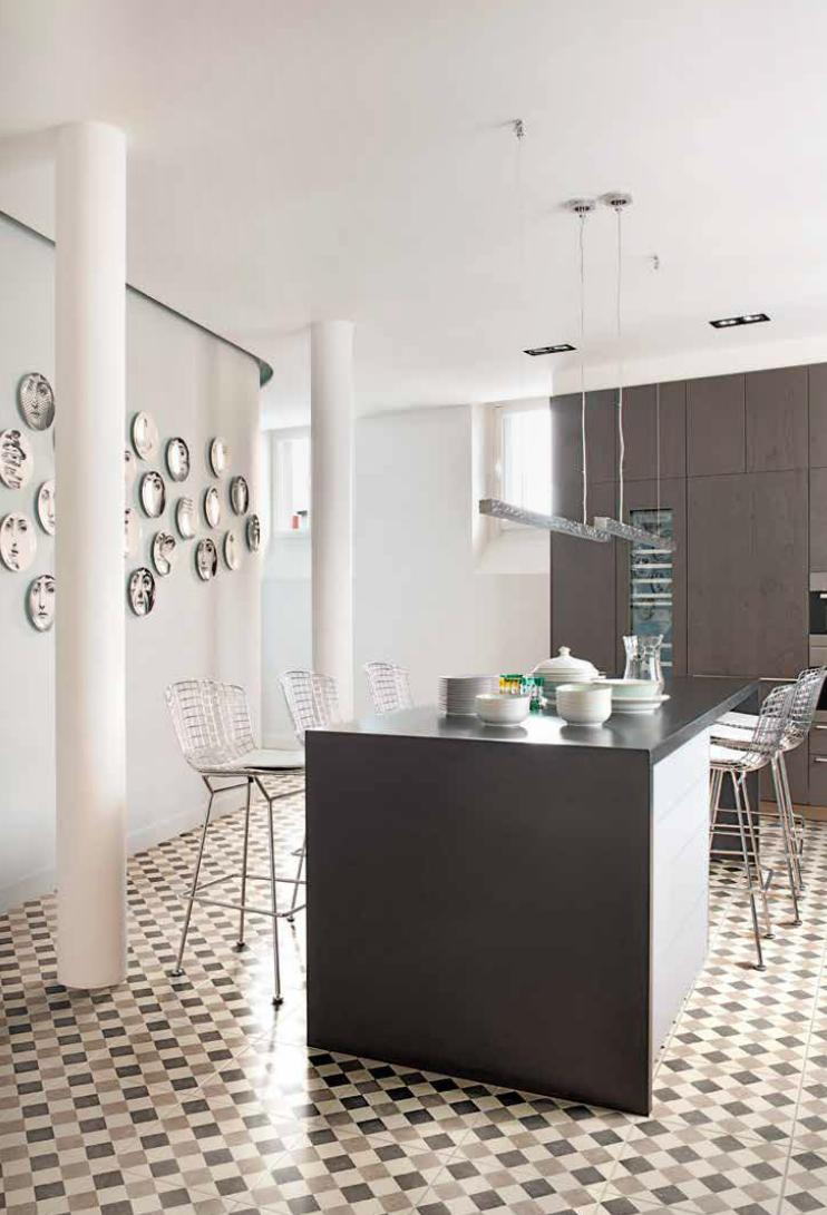 ceramica bardelli tiles Artistic Tiles from Italian Ceramica Bardelli