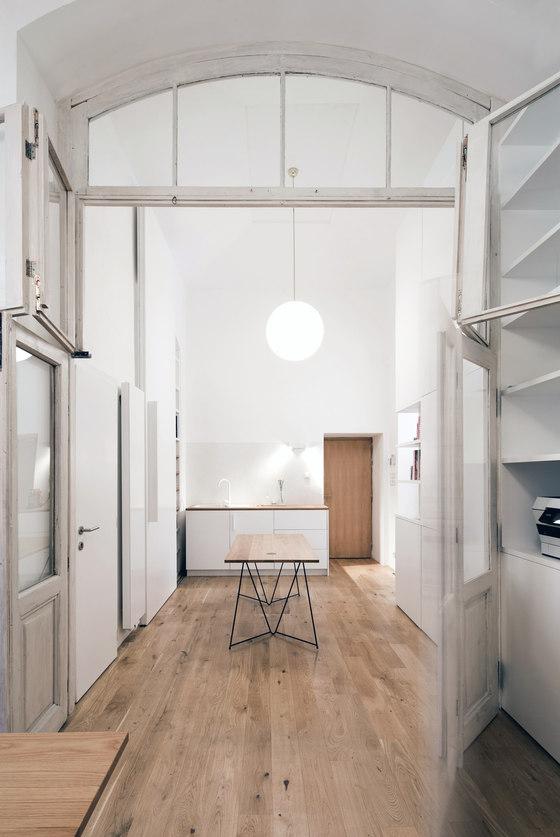 showroom by zuzana3 Prague Showroom.   Design studio and Workshop