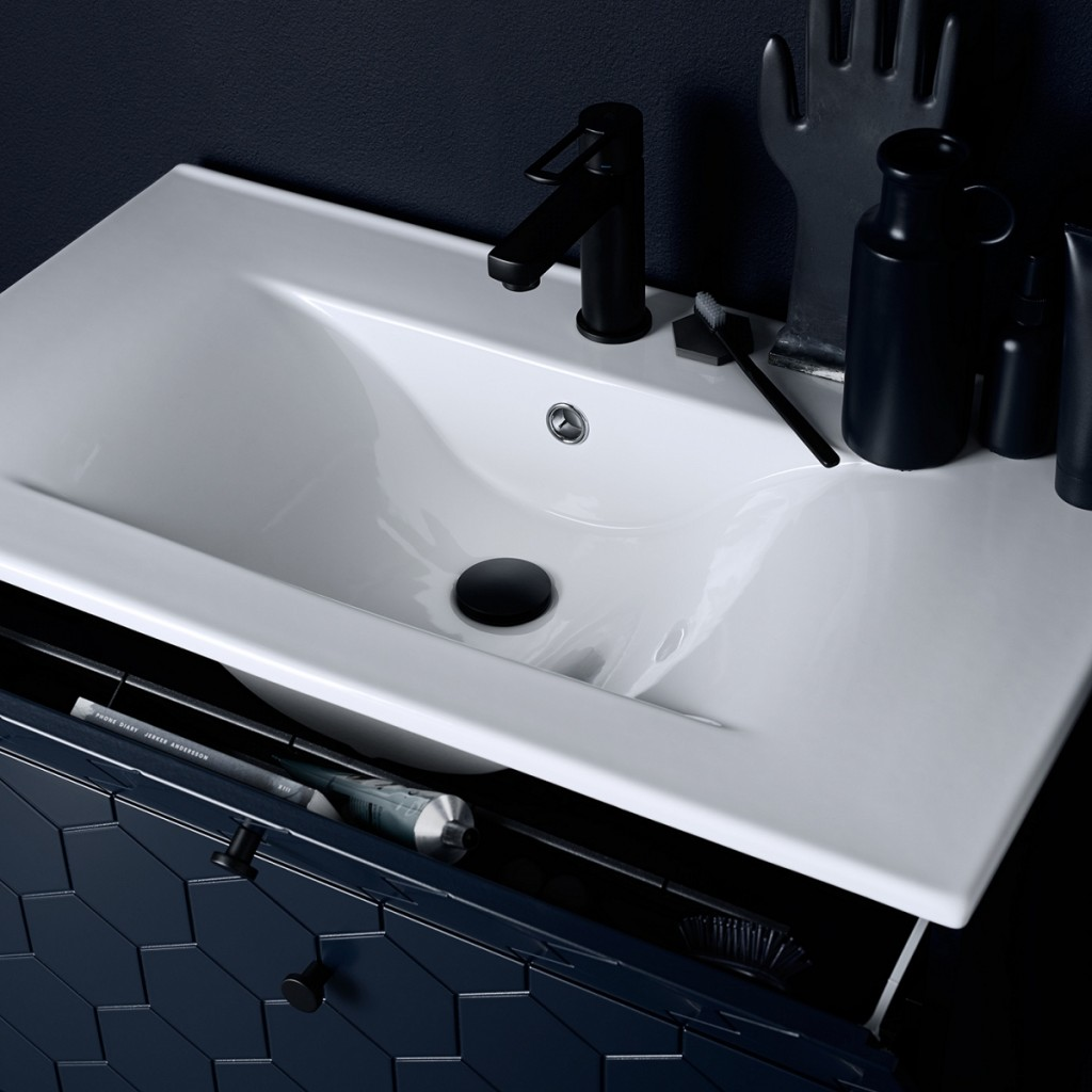 swoonfurniture21 1024x1024 Plumbing Issues? Heres How to Find Out Exactly Where the Problem Is