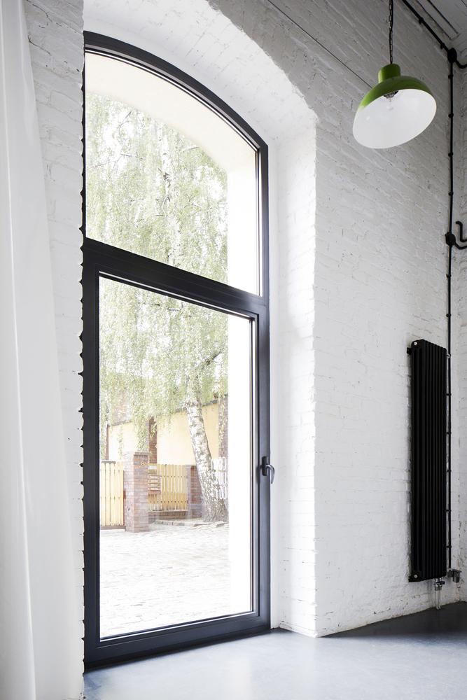 inostudio designed a minimalist office in gliwice 12 INOSTUDIO Designed a Minimalist Office in Gliwice